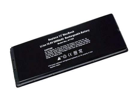 "A1181 for Apple MacBook 13"" inch MA254 MA254LL/A MA255 MA699 MA700 MB061B/A"