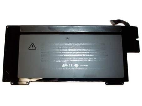 """A1245 for Apple 13"""" Macbook Air Series"""