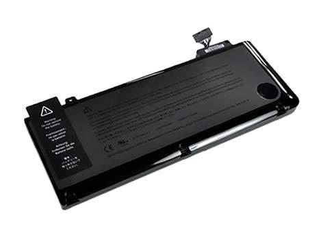 """A1322 for APPLE MacBook Pro 13"""" MB990LL/A MB991LL/A"""