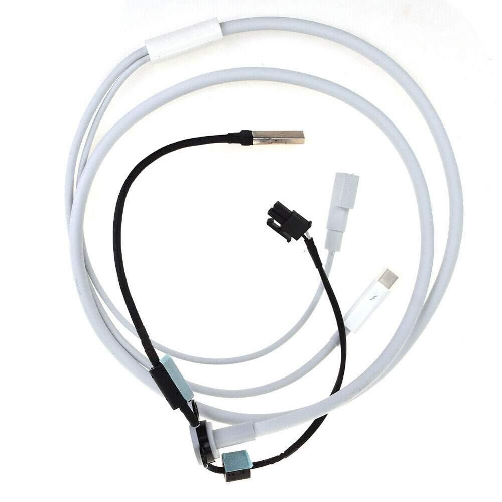 """A1407 for Apple 27""""A1407 MC914 922-9941"""