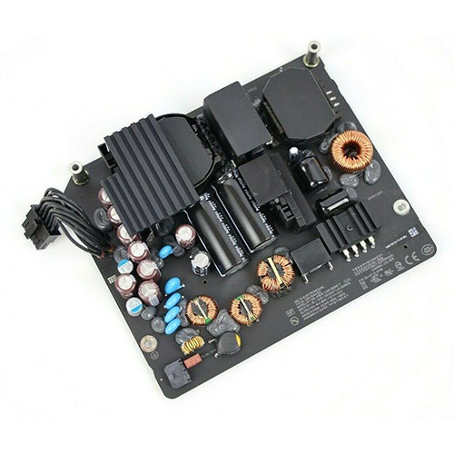 for Apple iMac 27 A1419 Power Board Supply (PA-1311-2A) 614-0501 Late 2012 2013
