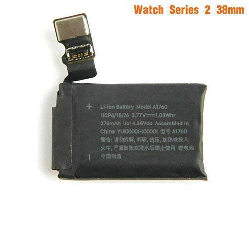 Apple A1760