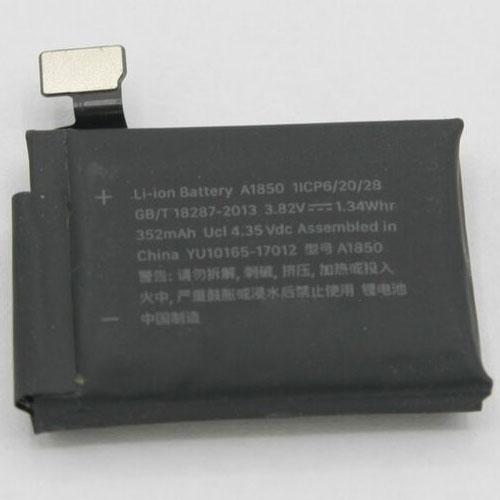 Apple A1850