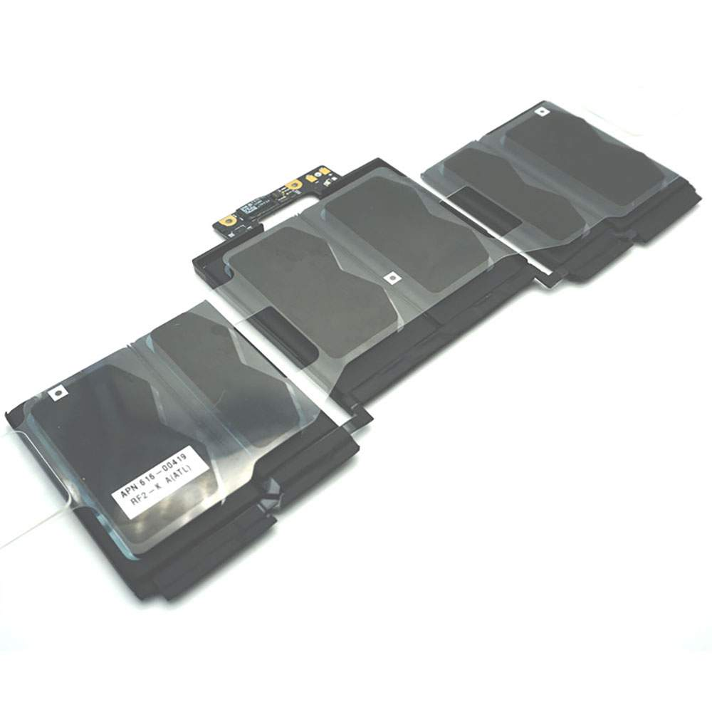 """A1964 for Apple MacBook Pro 13"""" inch A1989 2018 year 020-02497"""