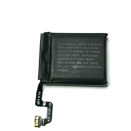 Apple A2058