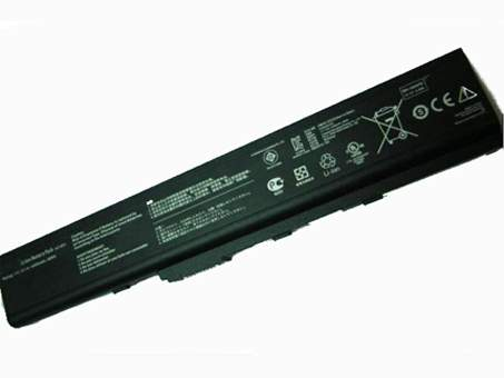 A31-B53 for Asus B53 series
