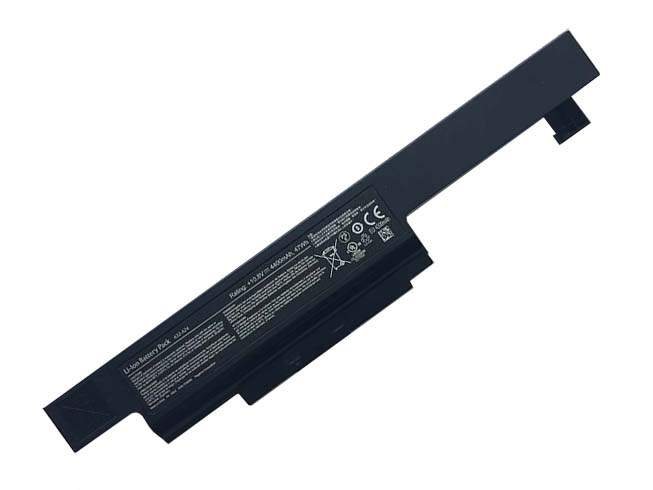 A32-A24 for MSI K480A K500A CX480 K480P HN-70