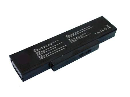 BATEL80L6 for DELL inspiron 1425 1427