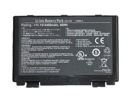 90-NVD1B1000Y for ASUS X5D X5DAB X5DAD X5DAF X5DC   X5DID X5DIE X5DIJ X5DIL X5DIN X5DIP
