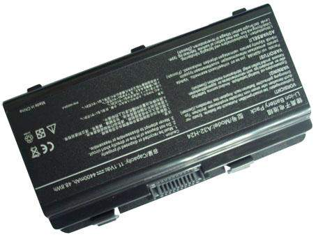 A32-H24 for Hasee Elegance A300 A400 T410IU-T300AQ T410TU