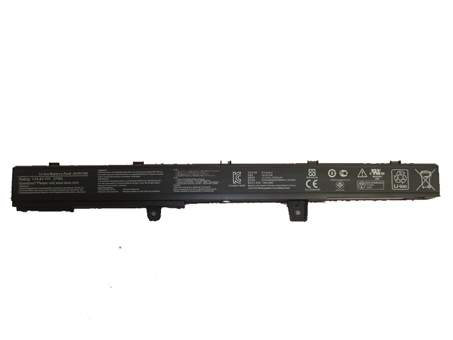A41N1308 for Asus X551C   Series