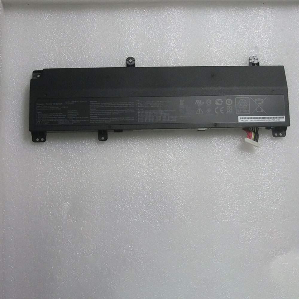 A42N1710 for ASUS Rog GL702VI GL702VI-1A Series