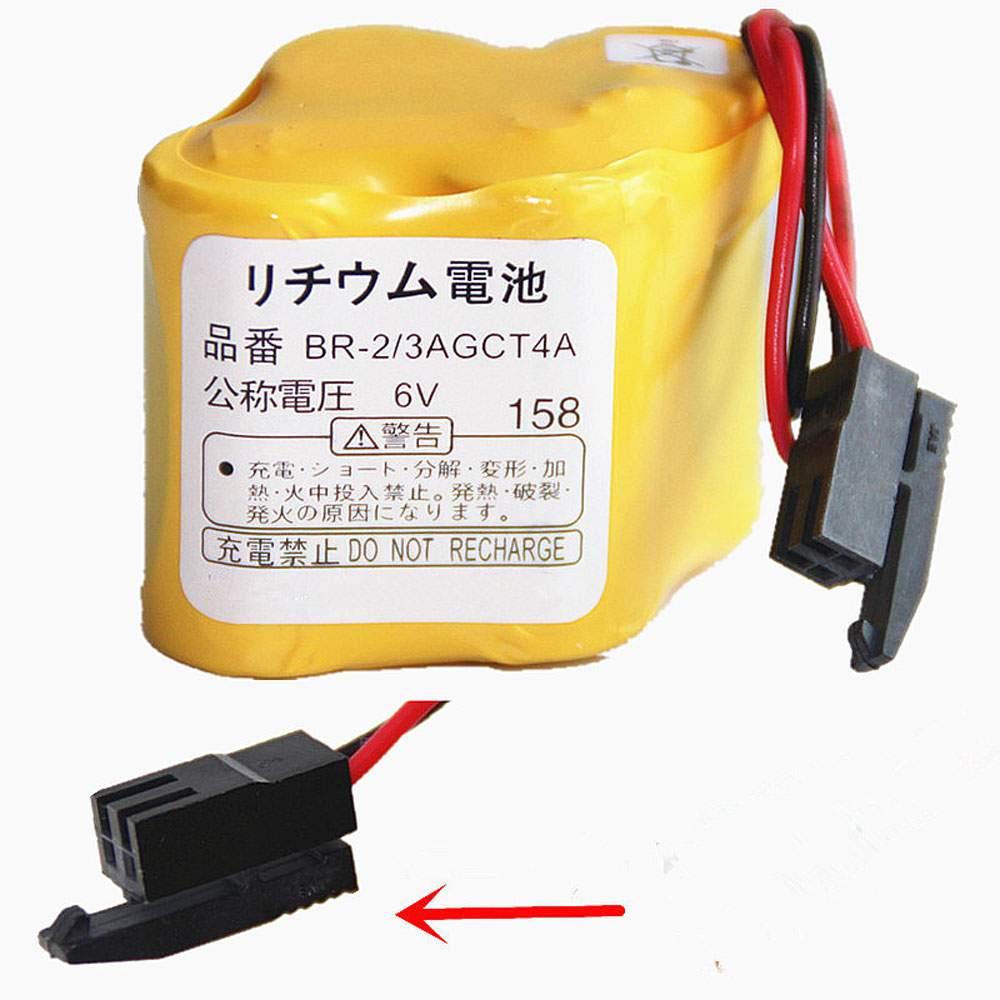 A98L00310025 for PLC Backup Ge Fanuc Robotic