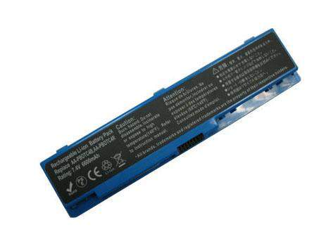 AA-PB0TC4B for SAMSUNG NP-N310  NP-X120 NT-X118 Series