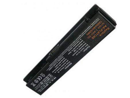 AA-PB0TC4M for Samsung N310 N315 NC310 X118 X120  X170  Series