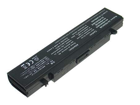 AA-PB2NC6B for SAMSUNG NP, P50, P60, R45, R60, R65, X60, X65 series
