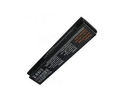 AA-PB8NC6W for SAMSUNG N310 N315 NP-N310 series