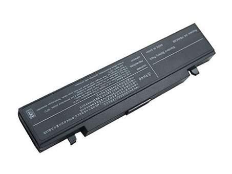 AA-PB9NC6B for SAMSUNG R458 R460 R468 R505 Serie