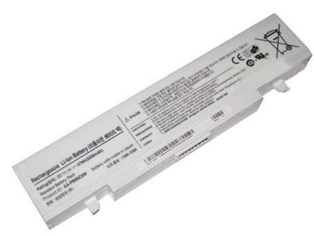 AA-PB9NC6B for SAMSUNG Q310 R468 R505 Series