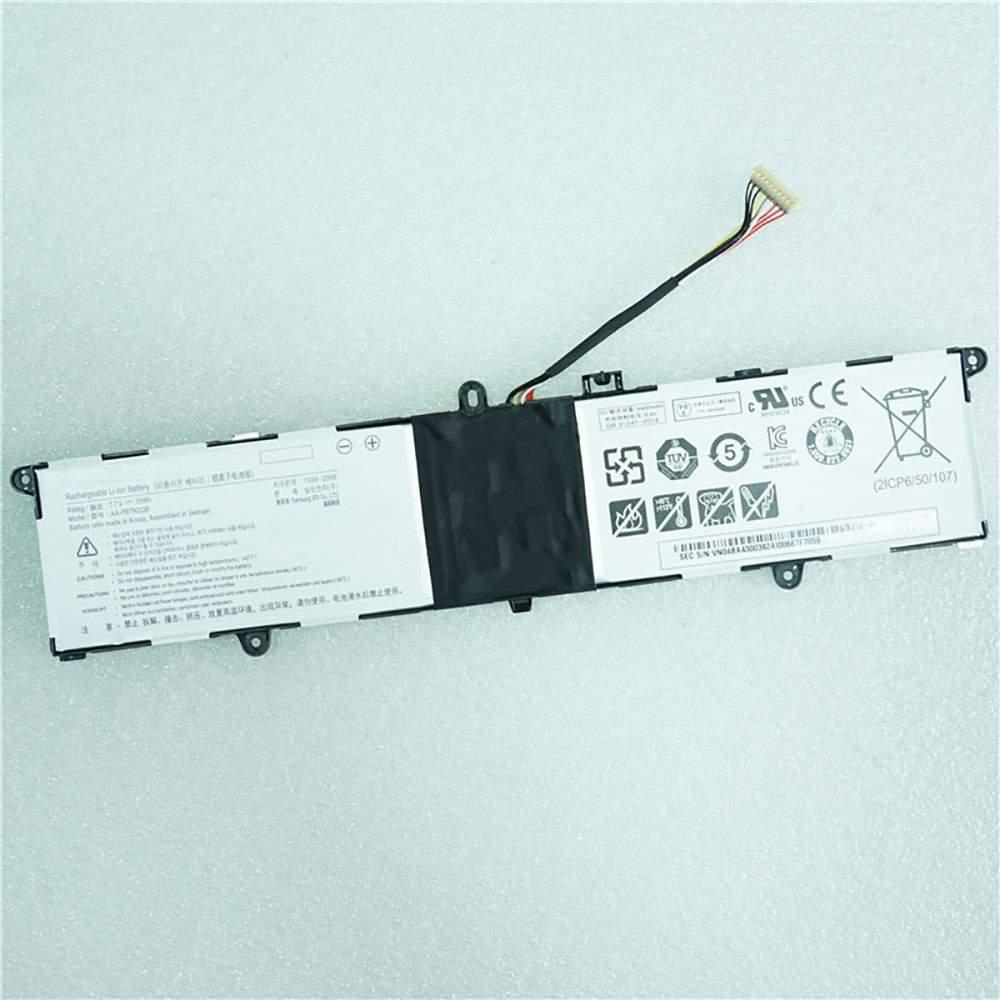 AA-PBTN2QB for Samsung NP900X3N Series