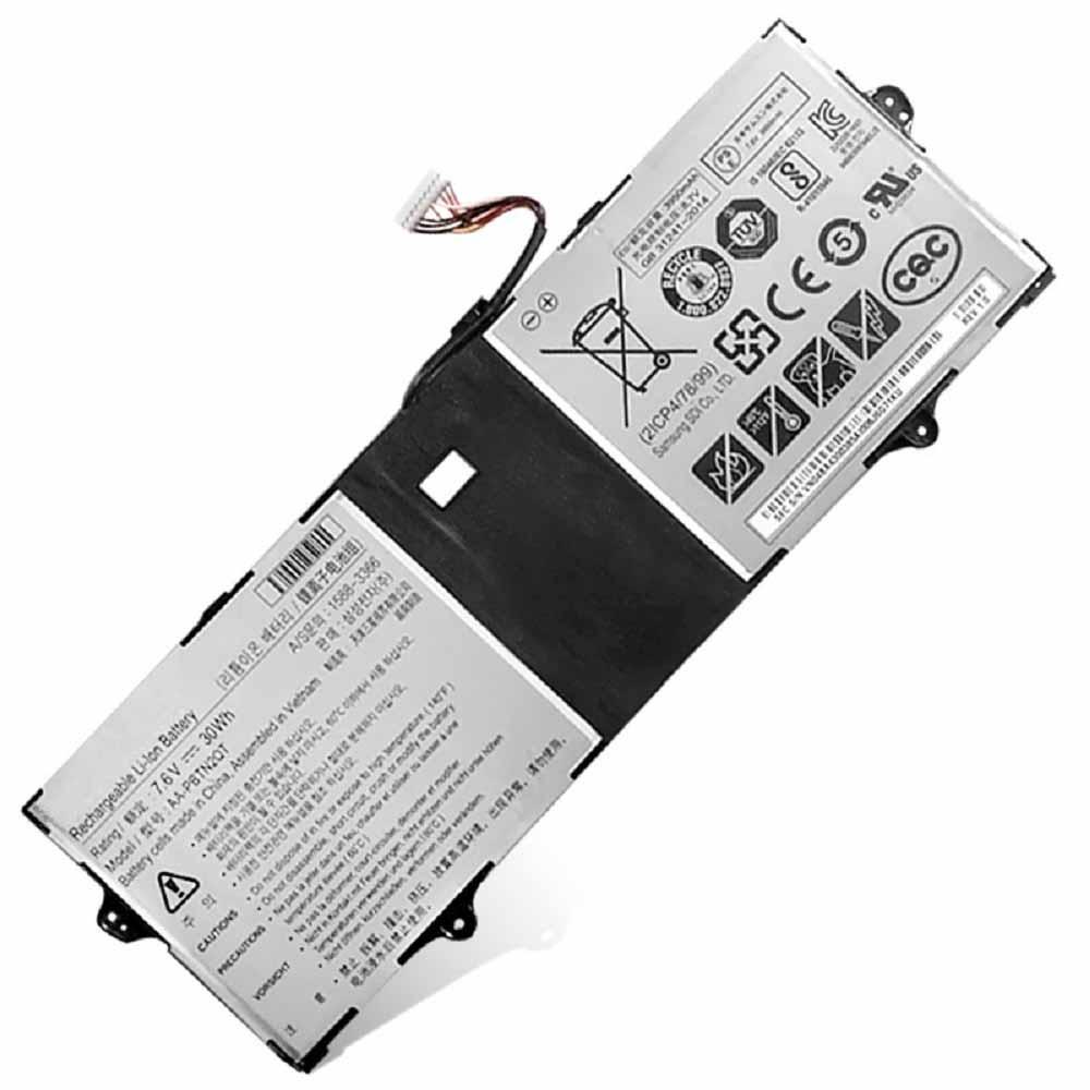 AA-PBTN2QT for Samsung Notebook9 NP900X3N 900X5N 900X3T NP900X3N-K01US
