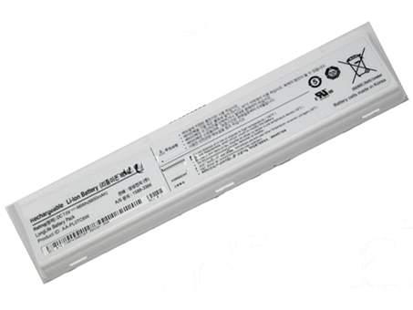 AA-PL0TC6F for SAMSUNG N310 N315 X120 Series