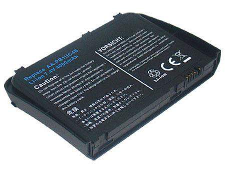 AA-PL2UC6B for Samsung AA-  PL2UC6B Ultra Mobile PC Q1EX series