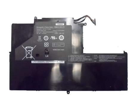 AA-PLPN6AN for Samsung 530U3C XE500C21 XE500 Series