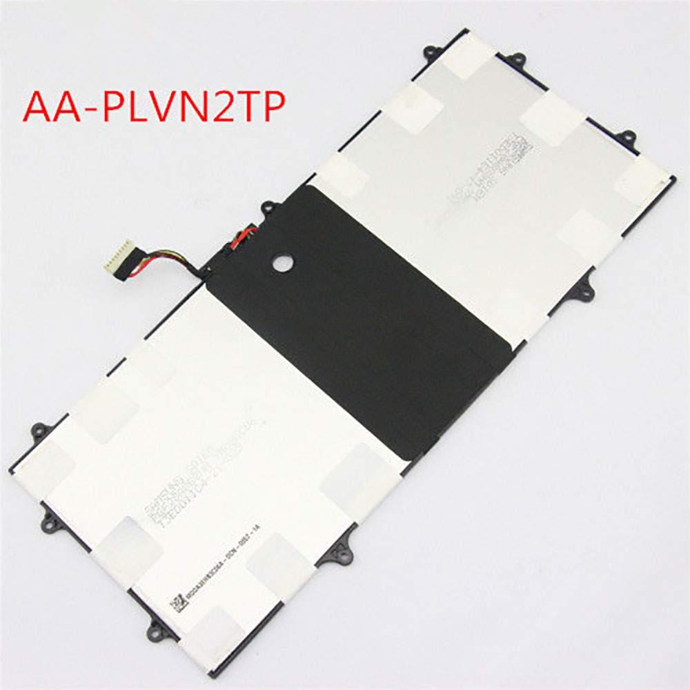 AA-PLVN2TP