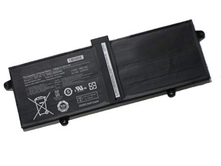 AA-PLYN4AN for Samsung 550C XE550C22 XE550C22-A02US