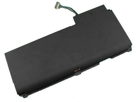 AA-PN3VC6B for SAMSUNGQX 410-J01QX 410-S02QX   QX310 QX412 QX510 Series