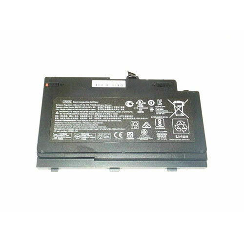 AA06XL for HP ZBook 17 G4
