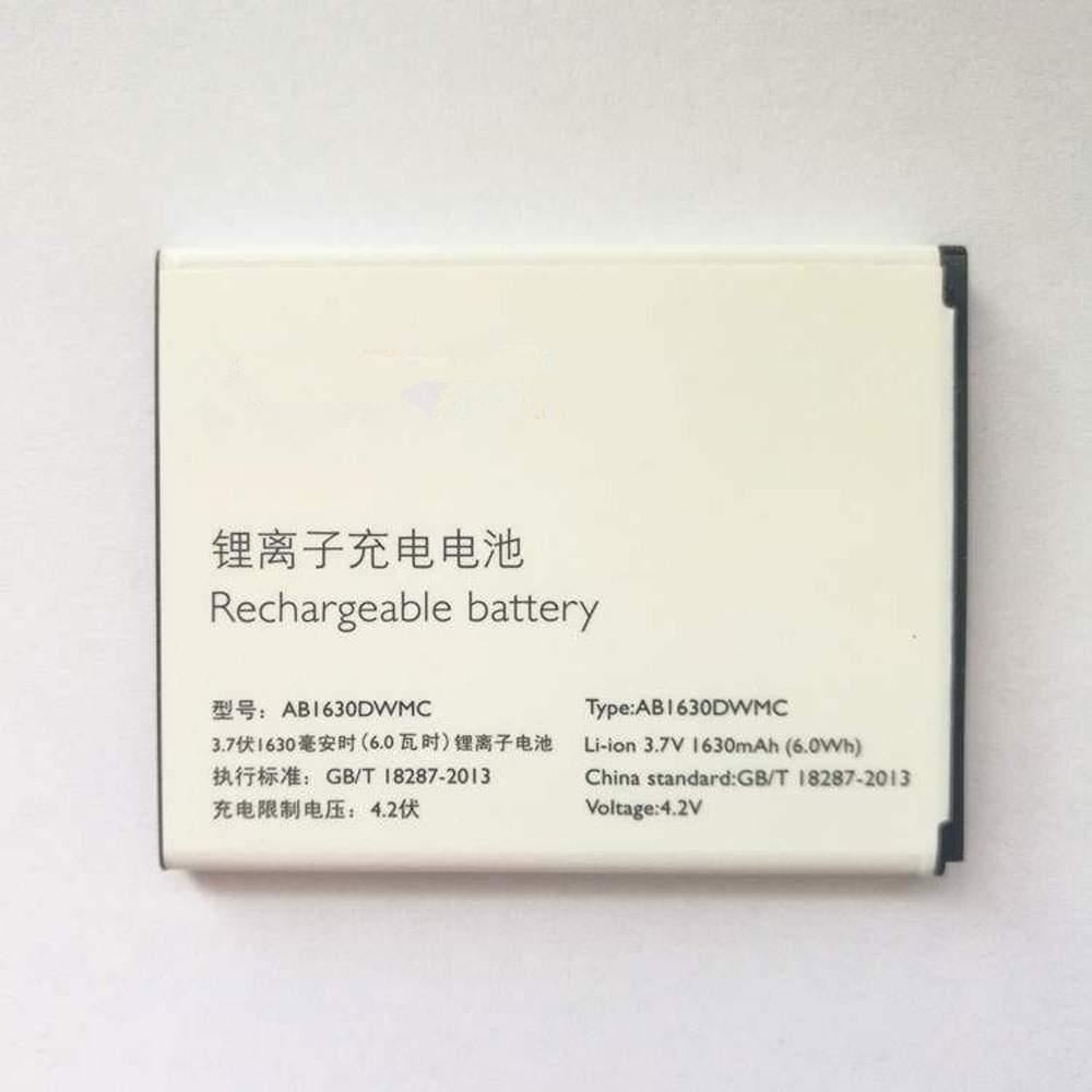 AB1630DWMC for PHILIPS X2560 X2566 E310
