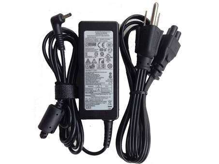 AD-4019 for Samsung Series 5   530U3C/NP530U3C-A04US Ultrabook