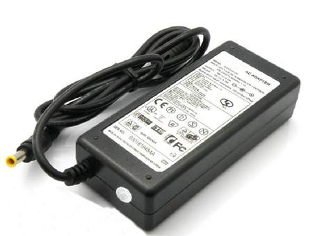 AD-9019M for SAMSUNG GT Serie