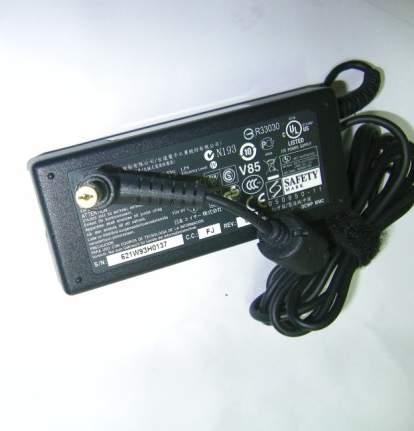 25.10068.501 for Acer SADP-65KB D
