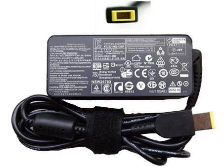 36200246 for Lenovo 20V 2.25A 45W Slim AC Power Cord Adapter