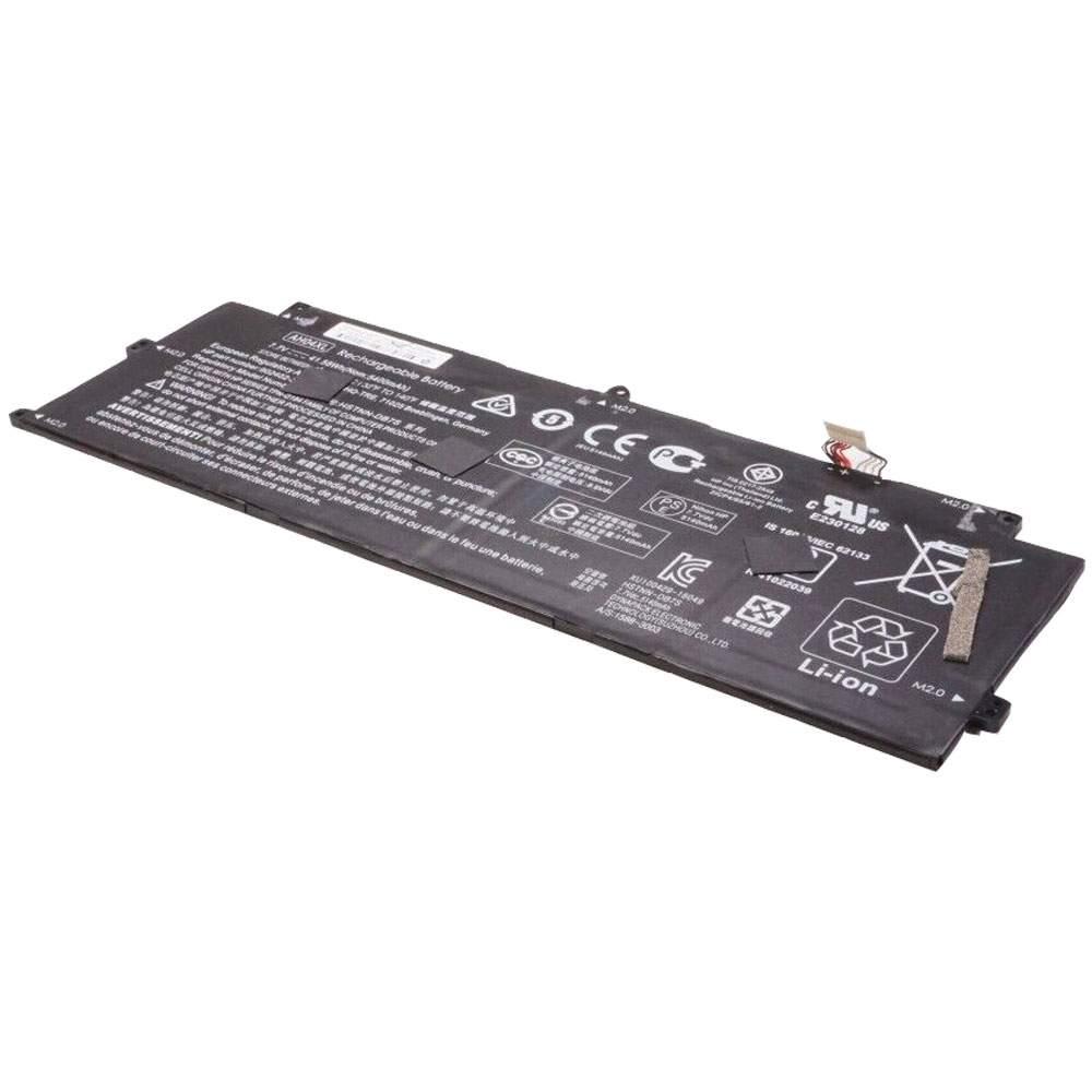 AH04XL for Hp Series TPN-Q184 HSTNN-DB7S 902402-2C2 902500-855