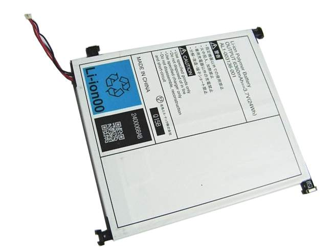 AL1-003136-001 for NEC AL1-003136-001 Tablet