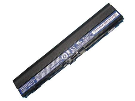 AL12B32 for Acer Aspire One 756 725 Series