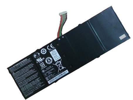 AL13B3K for Acer Aspire R7 R7-571 Series