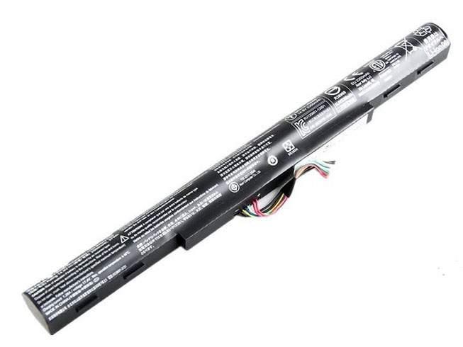 AL15A32 for Acer Aspire E5-522 E5-522G E5-532 E5-532T E5-573