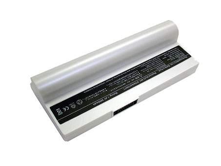 AL23-901 for Asus Eee PC 901 1000 1000H 1200 series