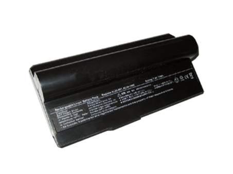 AL23-901 for ASUS Eee PC 901 904 1000 1000H 1000HD