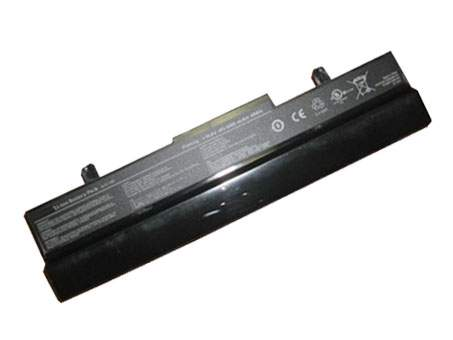 AL31-1005 for ASUS Eee PC 1005H 1005HA-A 1005