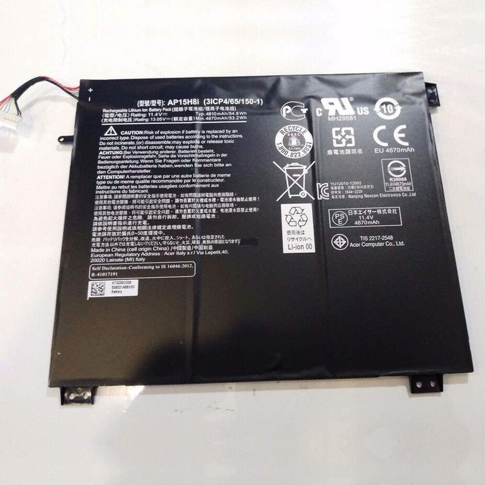 Acer AP15H8i