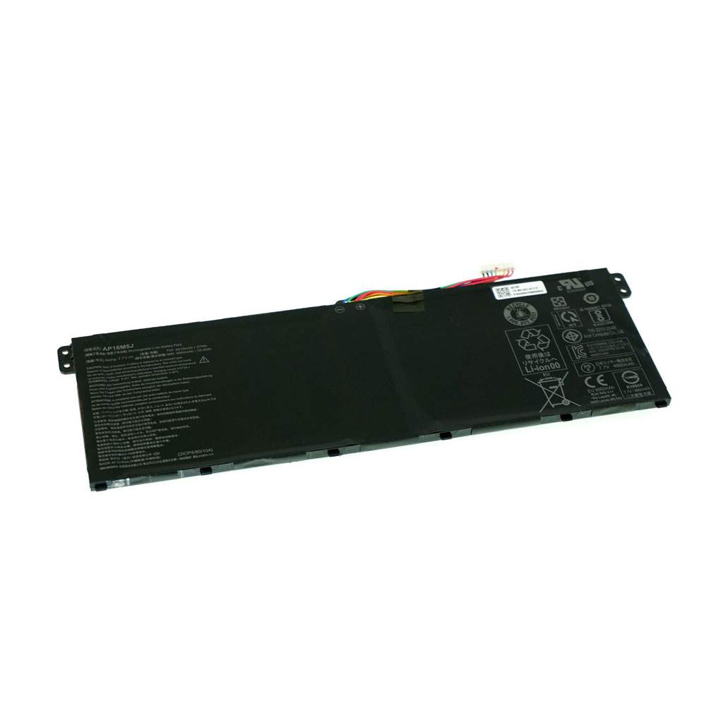 AP16M5J for ACER A315-51-51SL N17Q1 SERIES