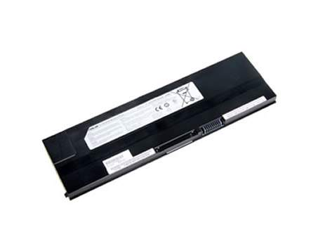 AP22-T101MT for ASUS Eee PC T101