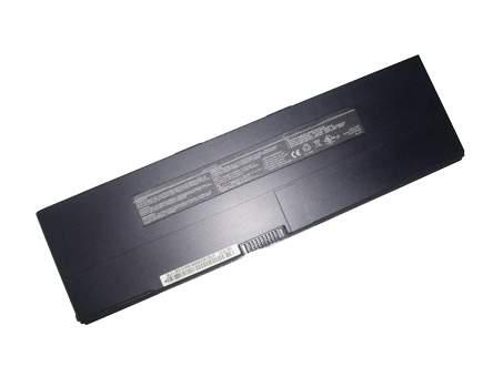 AP22-U1001 for Asus Eee PC S101 series