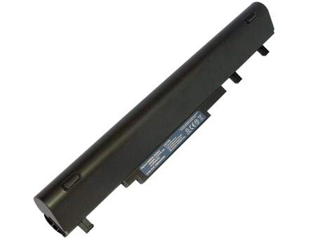 AS09B56 for Acer Aspire 3935 TravelMate 8481